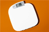 How to Test Whether Your Electronic Scale Is Working Properly?