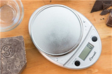 Can Digital Scales Go Wrong?